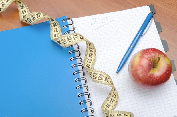 The 3 Newest Weight-Loss Dos and Don'ts