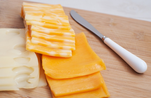 Cheese Can Help Reduce Chances of Developing Type 2 Diabetes