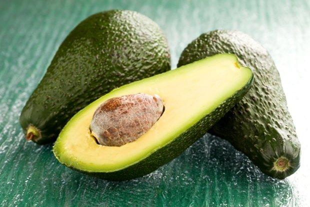Healthy Recipes: 3 Easy and Delicious Ways to Eat an Avocado