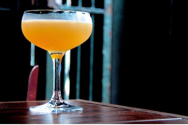 Imbiber's Agenda: Drink Specials for National Tequila Day