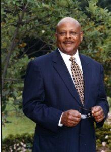 Great Journalist, Great Man: Remembering the Late Bill Raspberry