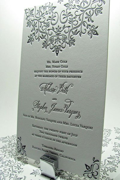 When To Send Out Wedding Invitations 55 New  are helping you