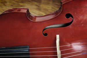 September Classical Music Preview