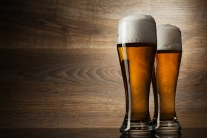 DC Beer Week Events: Where to Snag Deals on Craft Suds