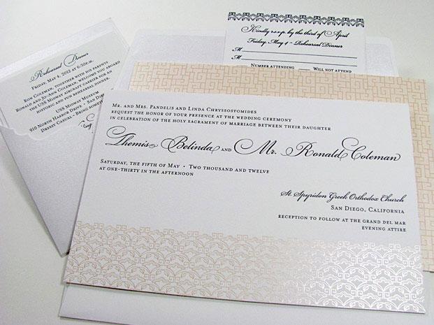 Wedding Invitation Wording Couple Hosting 44 Stunning Get Our Weekend Newsletter