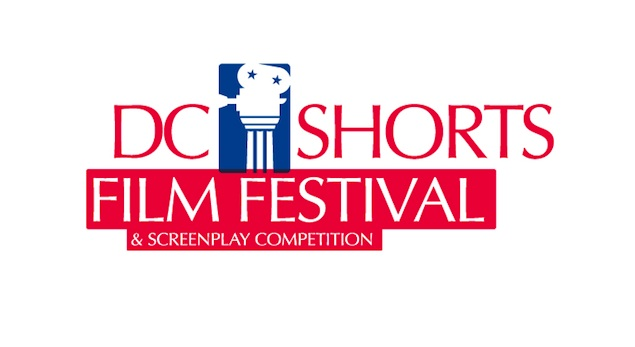"Movie Tickets: The DC Shorts Film Festival, ""Iron Sky,"" ""Not Waving but Drowning"""