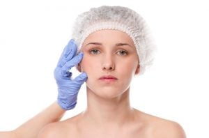 Why You Should Get a Skin Exam Now