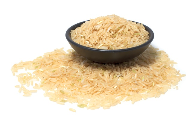 Arsenic in Rice? Say It Ain't So!