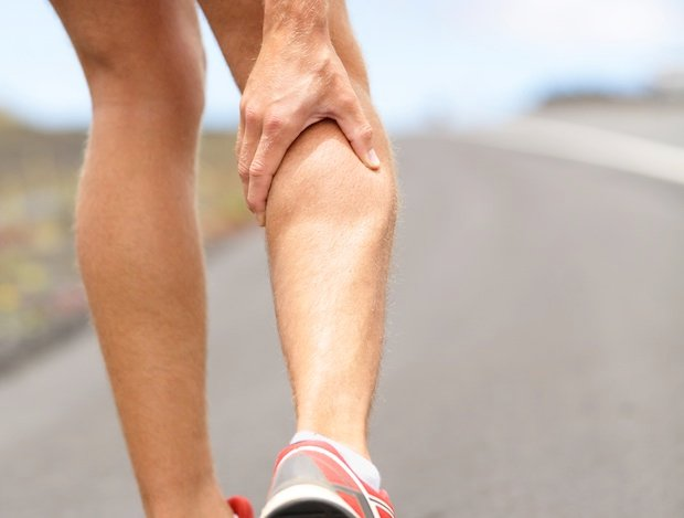 4 Natural Pain-Relieving Muscle Creams to Try