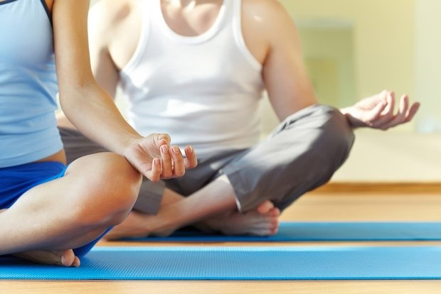 National Yoga Month Deals in Washington