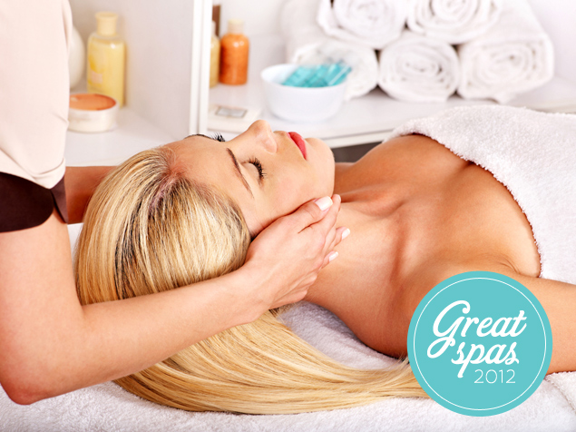 Reader Recommendations: Tell Us Your Favorite Spas, Salons, and More
