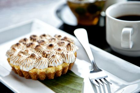 Maple Ave Restaurant: Best of Breakfast and Brunch 2012