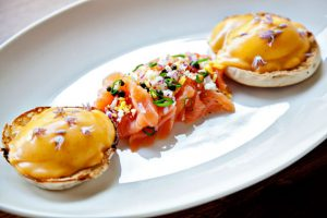 Mintwood Place: Best of Breakfast and Brunch 2012