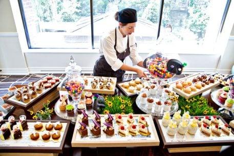 Seasons: Best of Breakfast and Brunch 2012