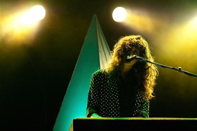 Music Picks: Calexico, Jens Lekman, Beach House