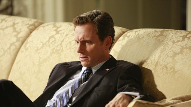 "WashingTelevision: Scandal Recap, Season Two, Episode Four, ""Beltway Unbuckled"""