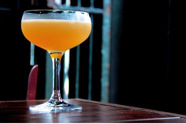Updated: Sandy-Themed Restaurant Specials Around Washington