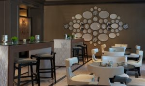 Jardenea Will Open in the Melrose Hotel
