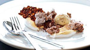 Volt: Best of Breakfast and Brunch 2012