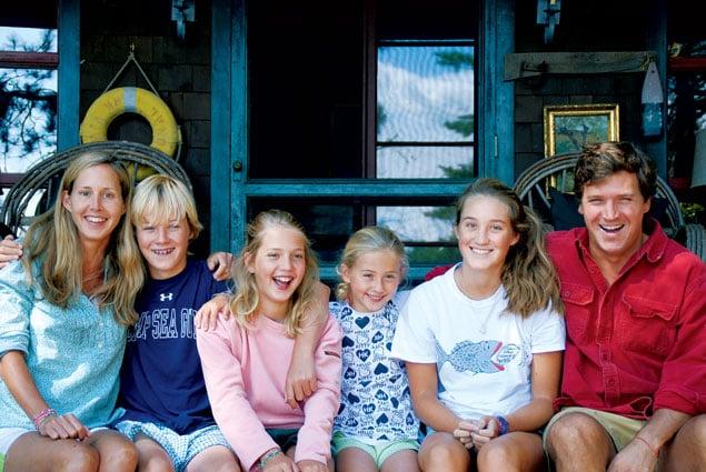 [Image: 112612-Tucker-Family.jpg]
