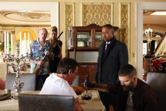 "WashingTelevision: Scandal Recap, Season Two, Episode Seven, ""Defiance"""