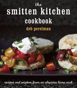 Deb Perelman Husband a q&a with smitten kitchen's deb perelman | washingtonian