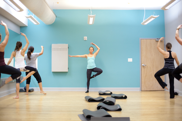 Xtend Barre Opens in Mount Vernon With Free Classes