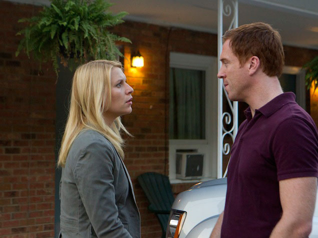 "WashingTelevision: Homeland Recap, Season Two, Episode Eight, ""I'll Fly Away"""