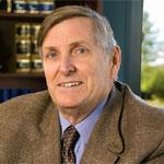Frederick J. Tansill