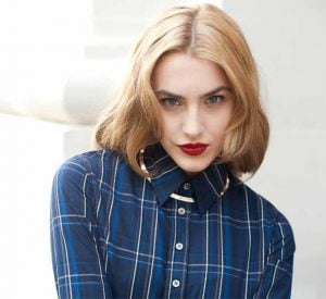 The Shirt Debuts Holiday Collection, Makes Us Love Button-Downs Even More