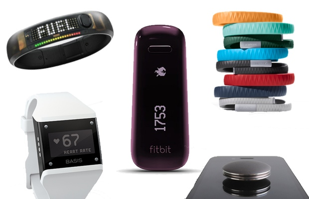 Holiday Gift Guide: 8 Gadgets for the Serious Fitness Tracker