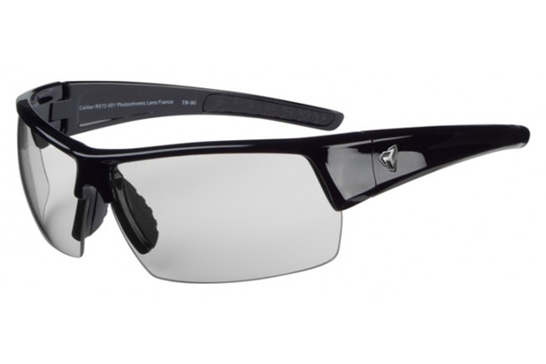 Ryders Caliber Photochromic Sunglasses