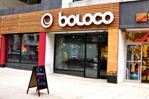 Lunch Break: The Healthiest and Worst Burritos and Bowls at Boloco