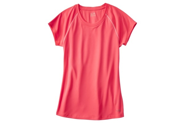 C9 by Champion Women's Tech Tee