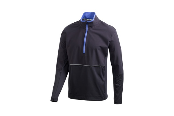 Men's City Sports Blaze Half Zip