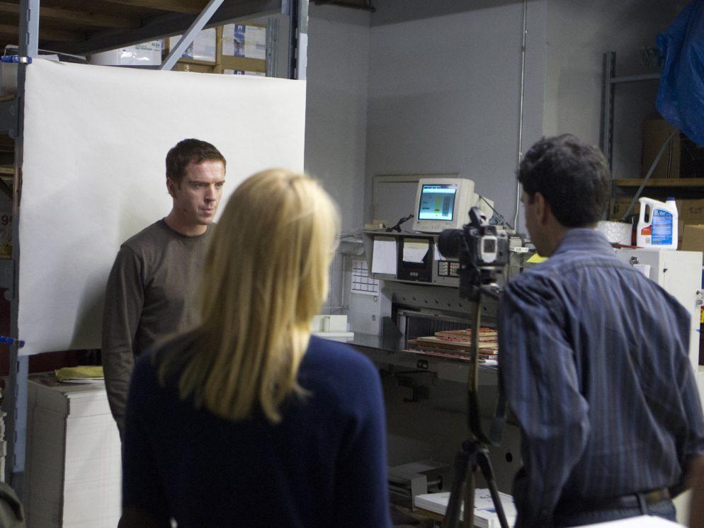 "WashingTelevision: Homeland Recap, Season Two Finale, ""The Choice"""