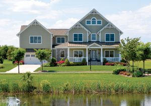 Tips on Buying a Beach Home in a Resort Community