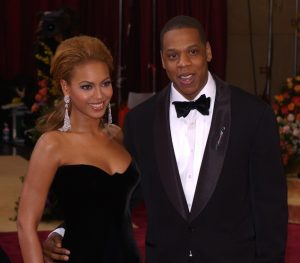 Which Celebrities Will Be Coming to Inauguration in 2013?