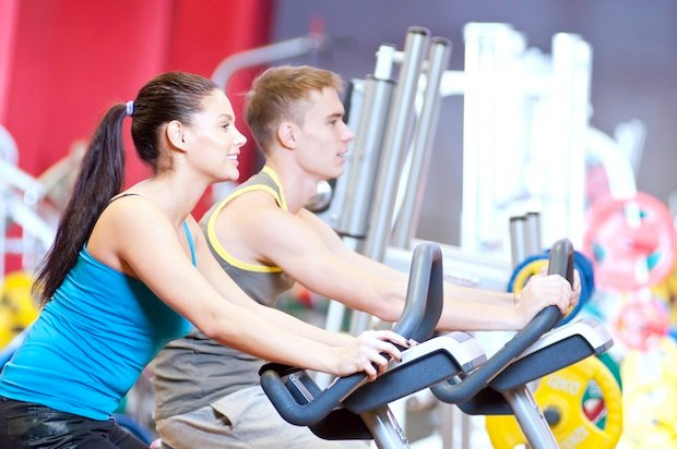 Which Type of Exercise Is Best for Quick Weight Loss?