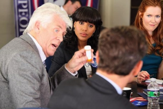 "WashingTelevision: Scandal Recap, Season Two, Episode 11, ""A Criminal, a Whore, an Idiot, and a Liar"""