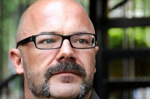 Andrew Sullivan's Presales for Subscription Website Near Half a Million Dollars