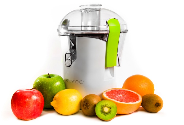 Juicing: Is It Worth the Time and Expense?