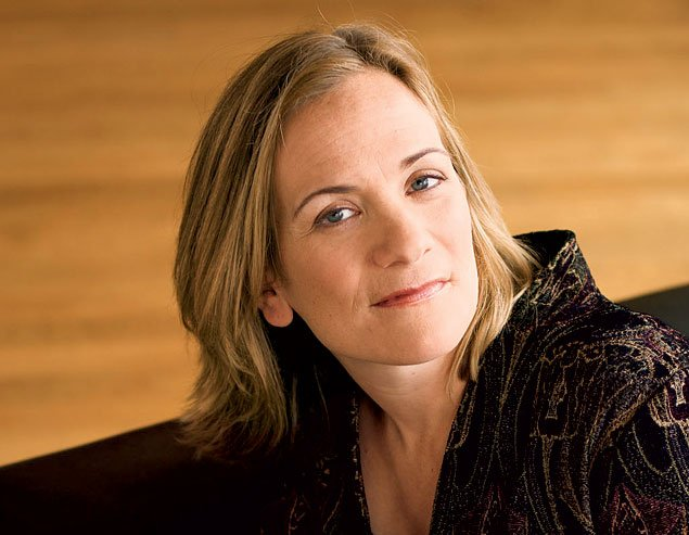 "Book Review: ""The Last Runaway"" by Tracy Chevalier"