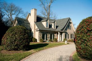 Luxury Home Sales: Legally Luxe