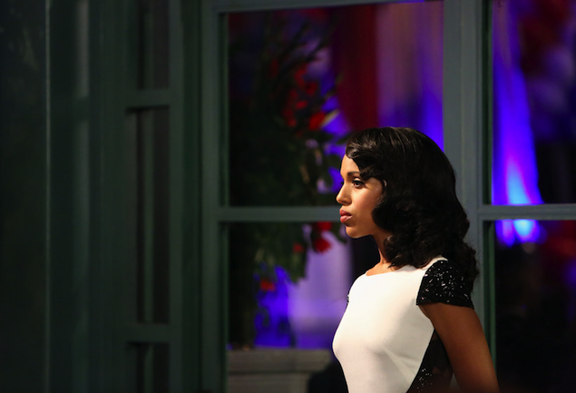 "WashingTelevision: Scandal Recap, Season Two, Episode, 15, ""Boom Goes the Dynamite"""