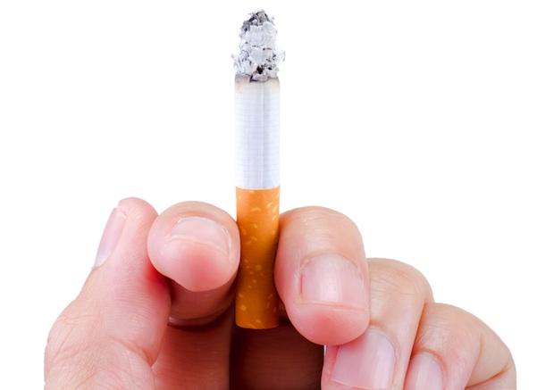 How Far Will Smoking Bans Go in Washington?