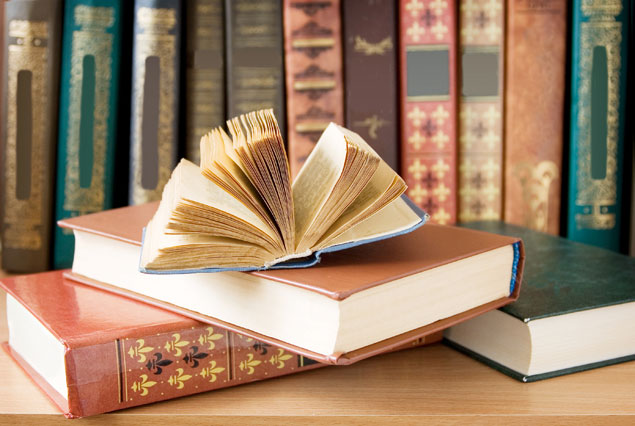 DC Named America's Most Literate City in 2012