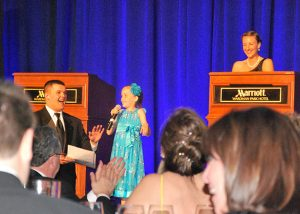 The 15th Annual AFCEA Night for the Children Gala (Photos)
