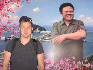Juche Strong: New Documentary Peels Back the Layers of North Korea's Propaganda Machine