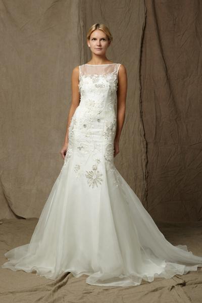 Lela Rose Wedding Gown Prices 39 Marvelous Lela Rose is among